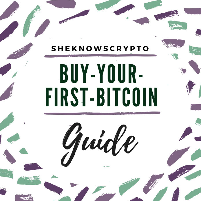 Buy-Your-First-Bitcoin-Guide-Cover.jpg