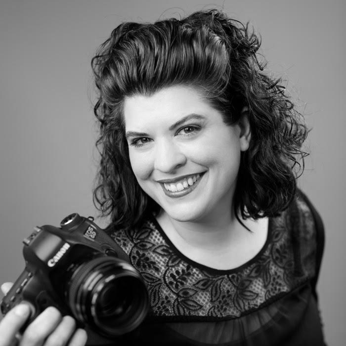Amanda Shama | Ambient Sky | Portland, OR