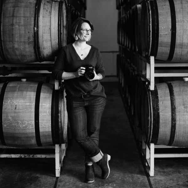 Emily Garrick | Emily G Photography | Portland, OR