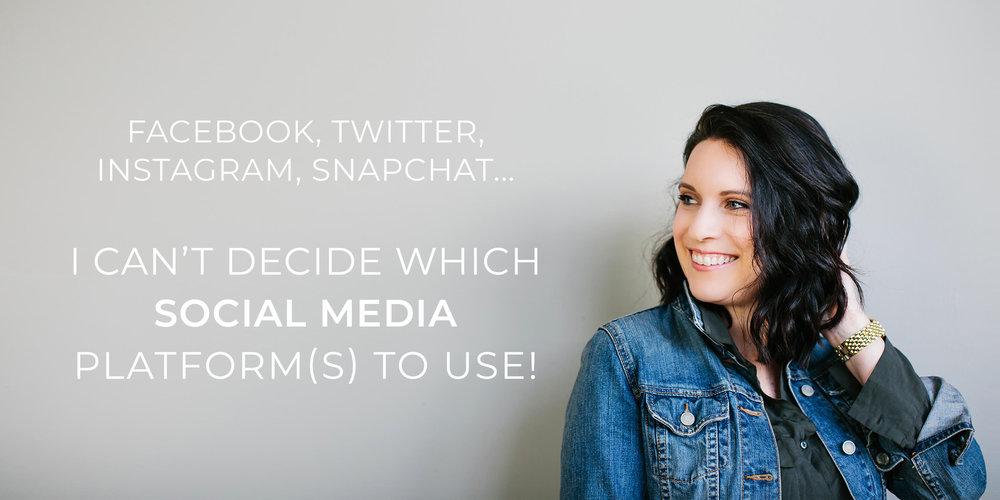 creative entrepreneur social media advice.jpg