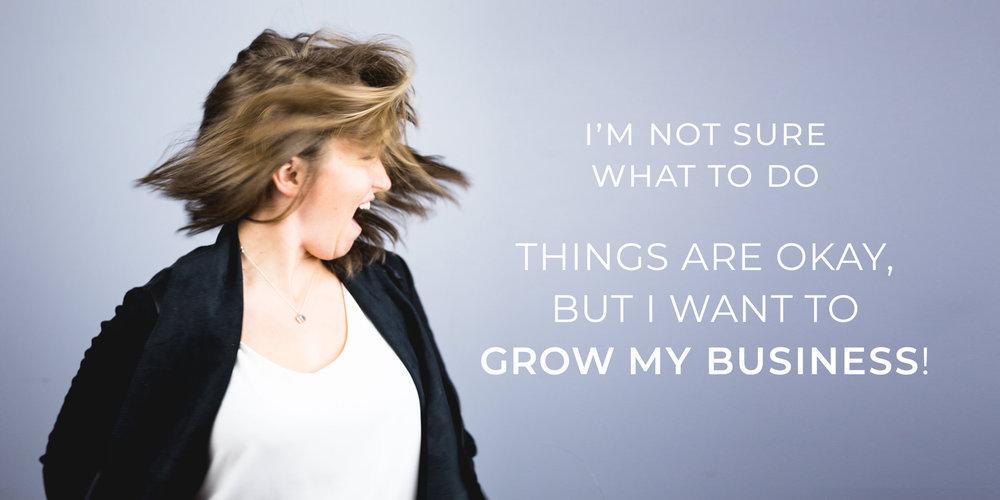 creative entrepreneur growing business.jpg
