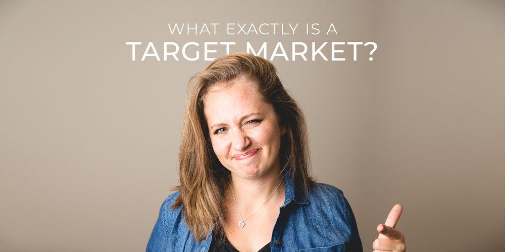 creative entrepreneur target market.jpg
