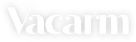 Logo--Vacarm Copy 2.png