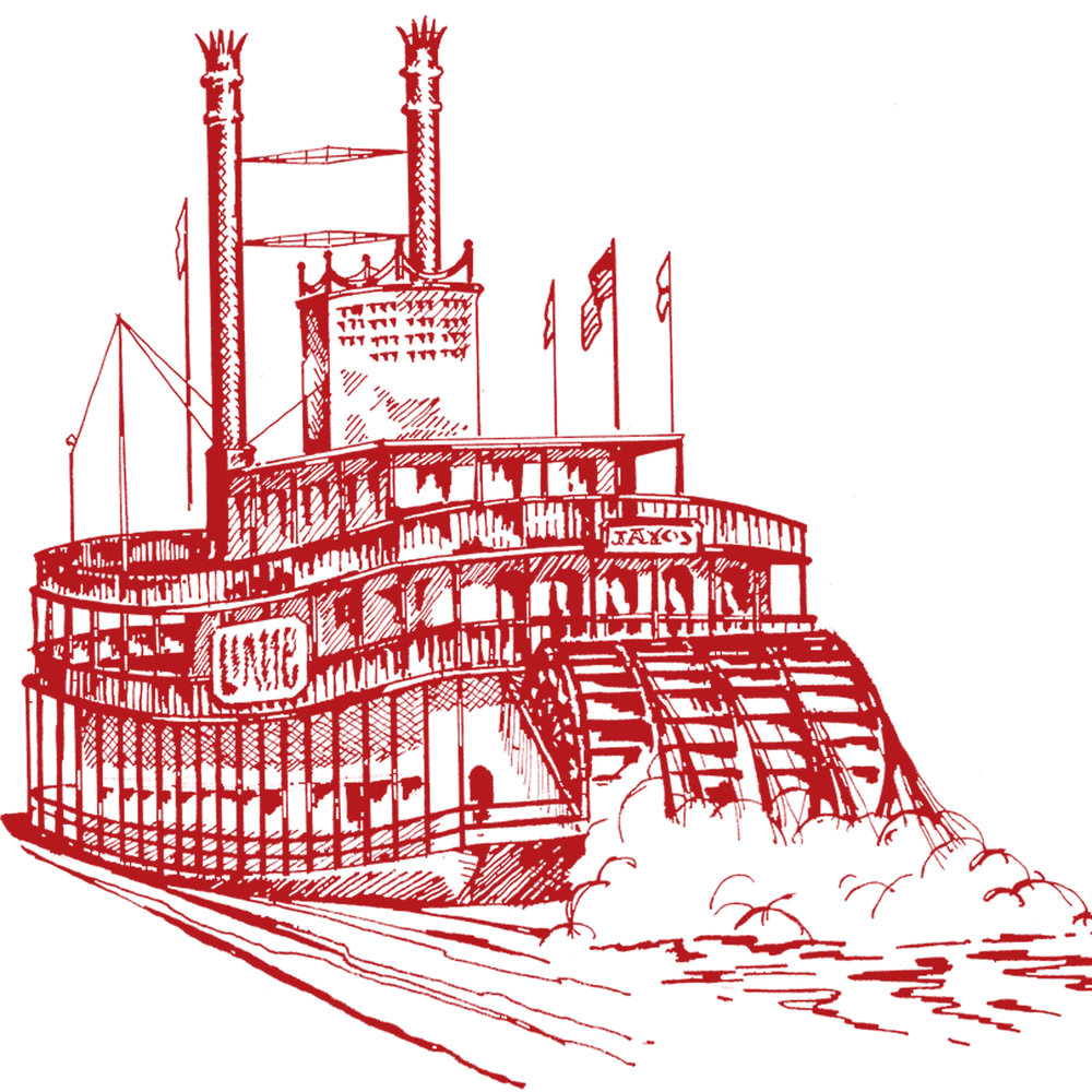 riverboat drawing?.jpg