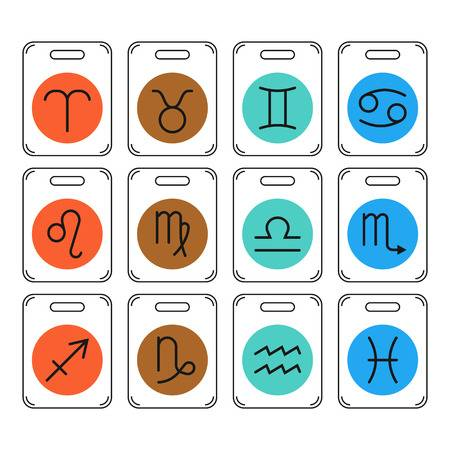 51508411-zodiac-signs-icons-for-horoscopes-predictions-for-design.jpg