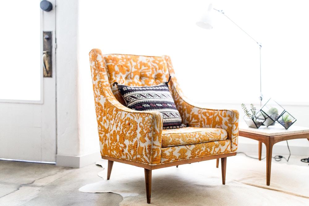 sofa chair.jpg