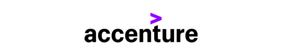 ACC_Logo_Black_PurpleGT.png