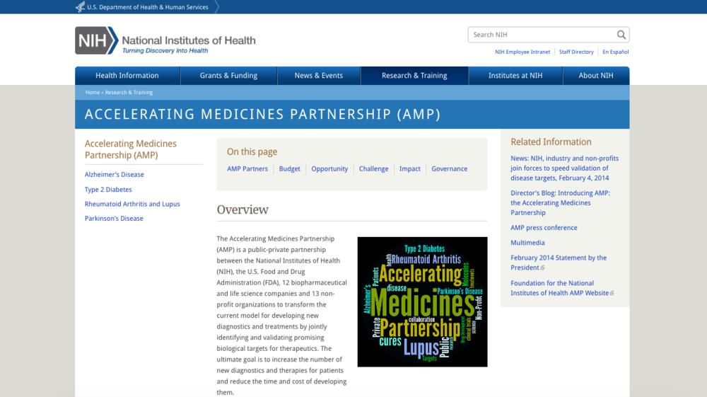NIH AMP.png