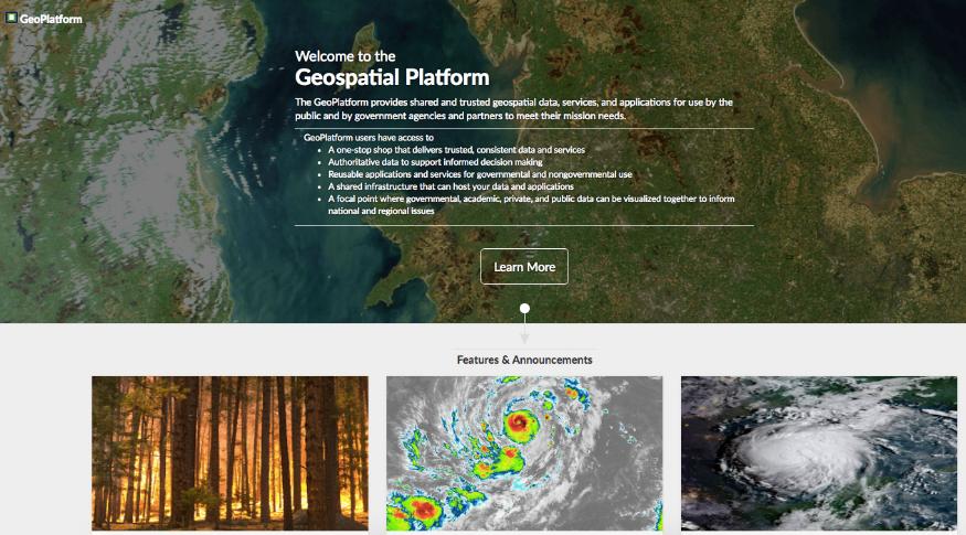 GeoPlatform.gov.png