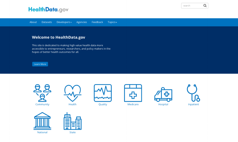 Health Data.gov.png