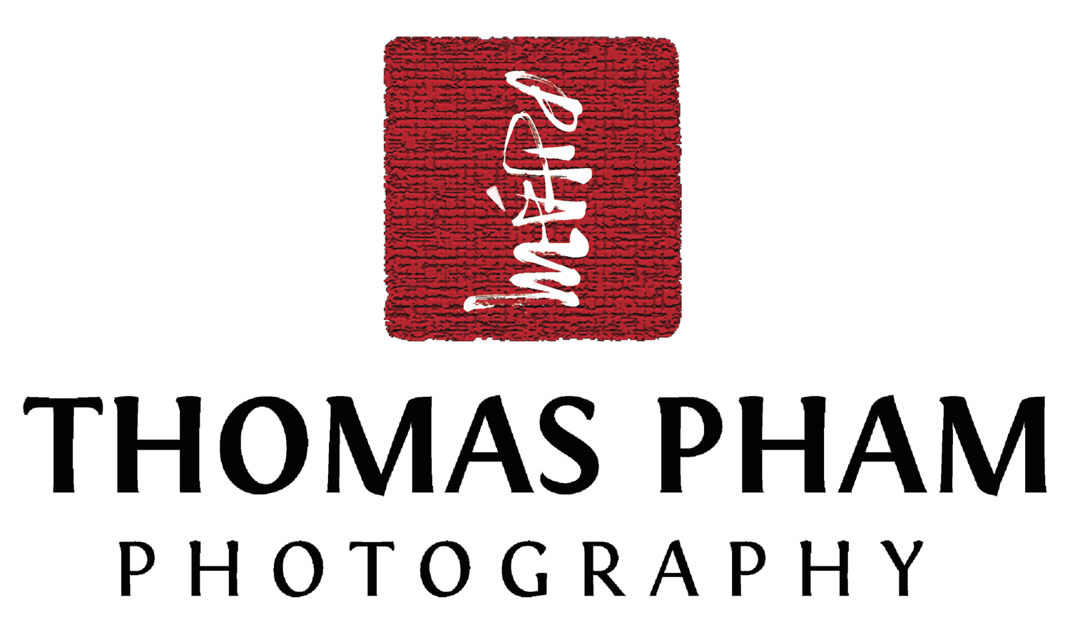 Thomas Pham Photography