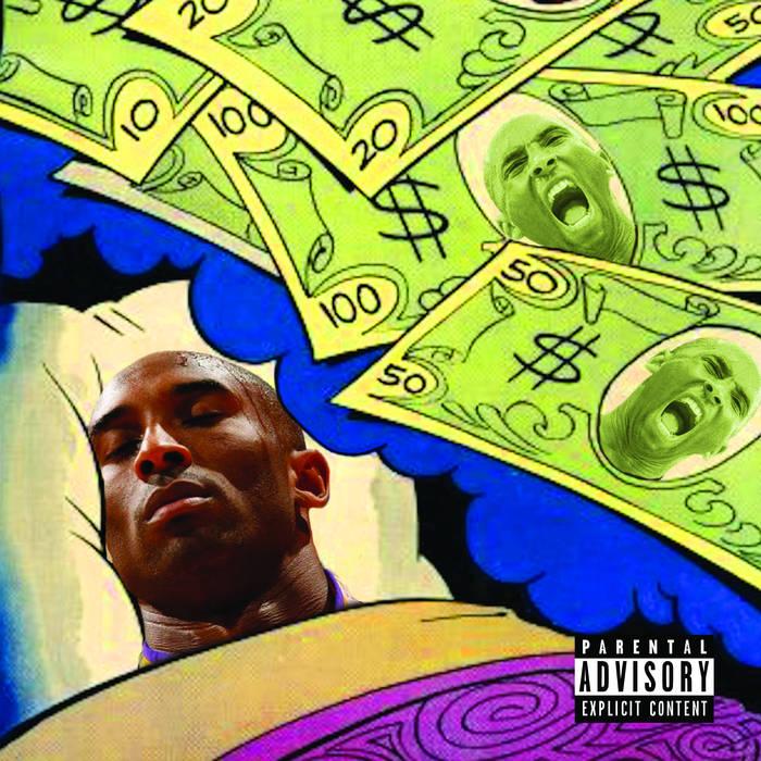 Dollar Menu 3