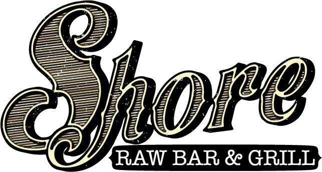 Shore Raw Bar & Grill