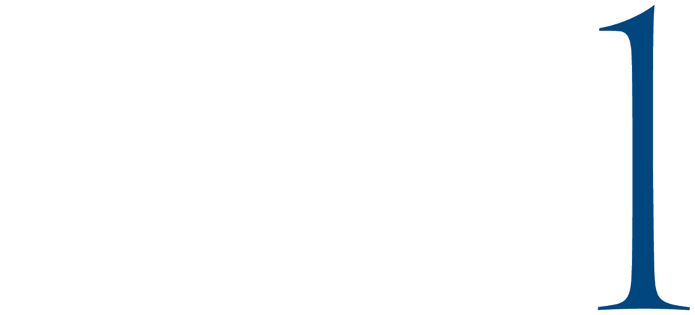 Finalimmer1logo_outlines rev.png