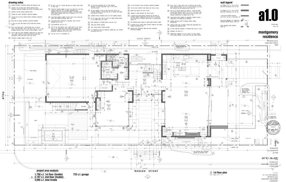 Floor Plan Sheet.jpg