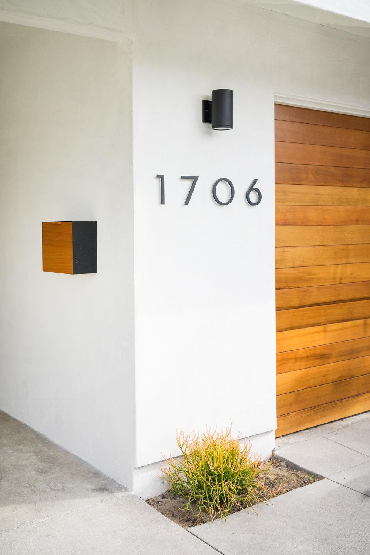 Dover Shores Remodel — Eric Aust Architect