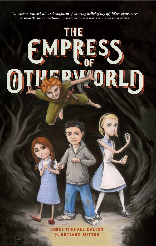 The+Empress+of+Otherworld+Front+Cover.jpg
