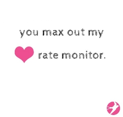 valentines-fitness-quotes-motivation.jpg