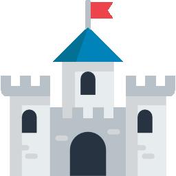 004-castle.png