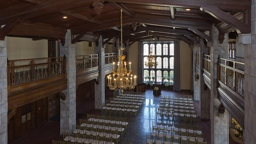DT_tudorballroom_17_677x380_FitToBoxSmallDimension_Center.jpg