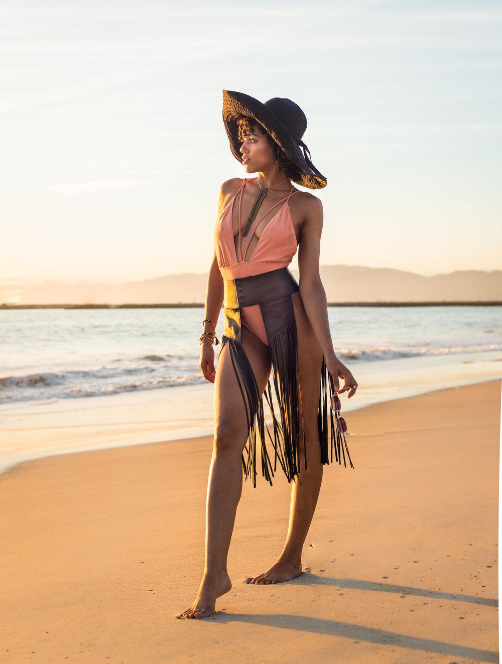 beach belt shoot.jpg