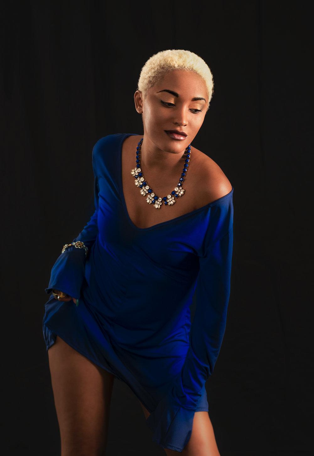 african dancer.jpg
