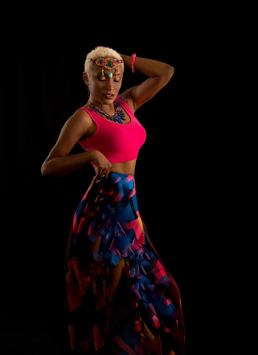 african dancer-2.jpg