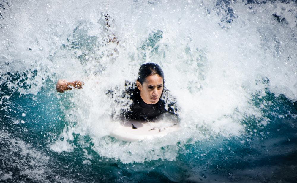 Will surfing.jpg