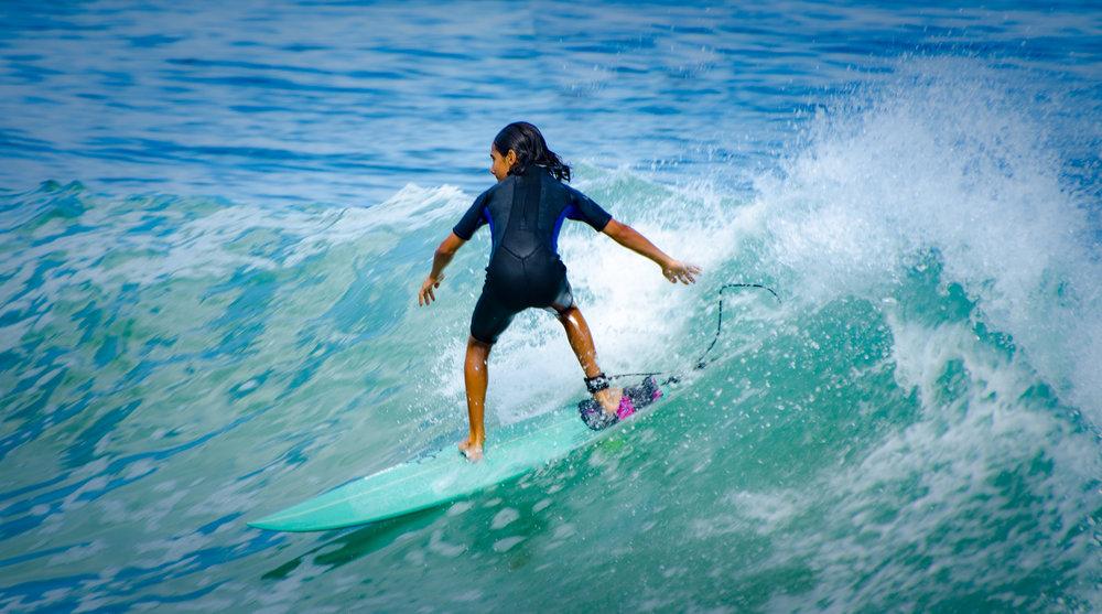 Will Ben surfing-2.jpg