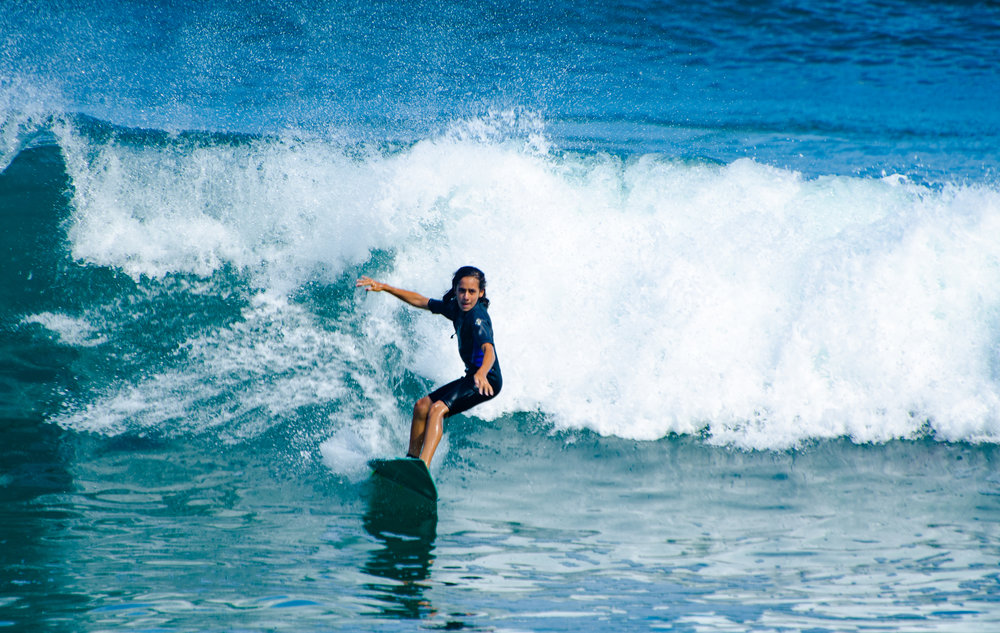Will Ben surfing-4.jpg