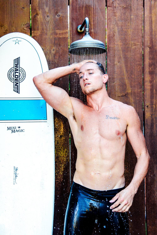 surfing shower.jpg