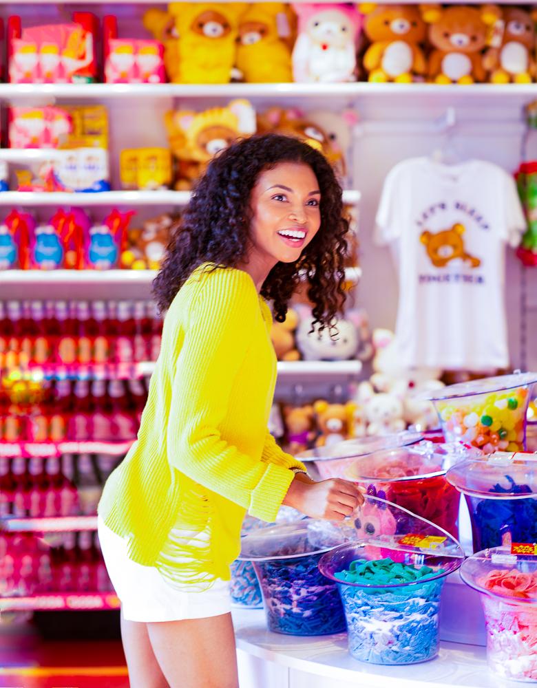 candy store-2.jpg