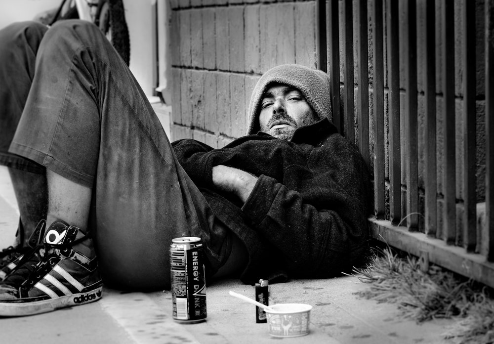 energy drink homeless man.jpg