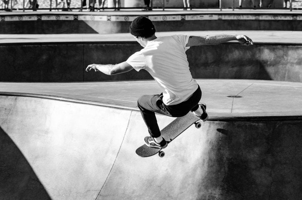 Shaun White-2.jpg