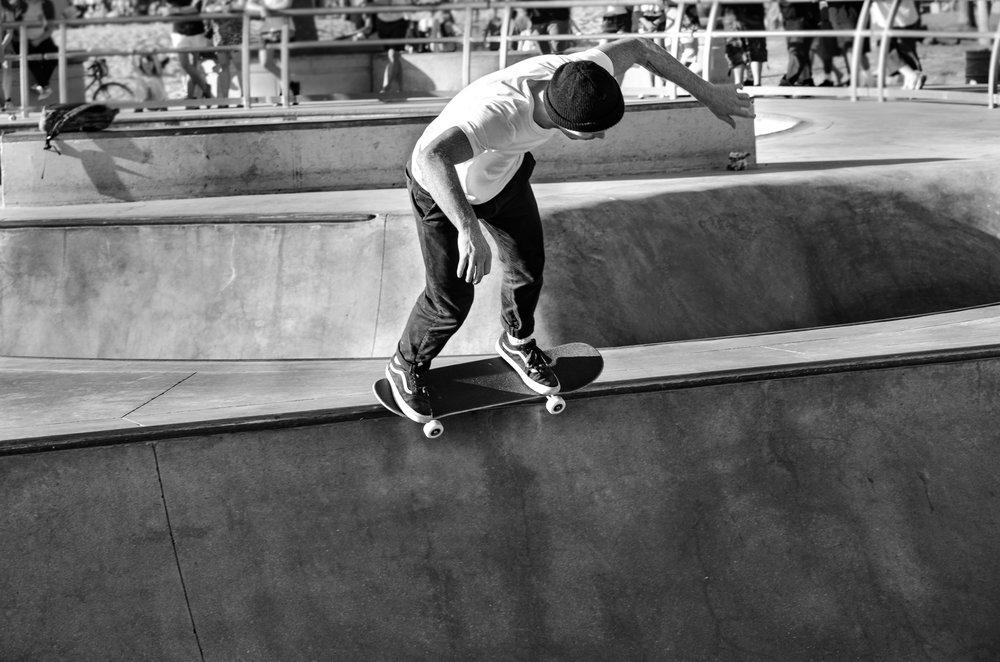 Shaun White-3.jpg