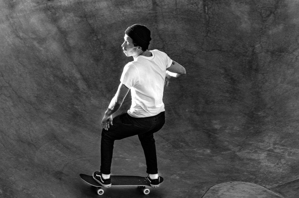 Shaun White.jpg