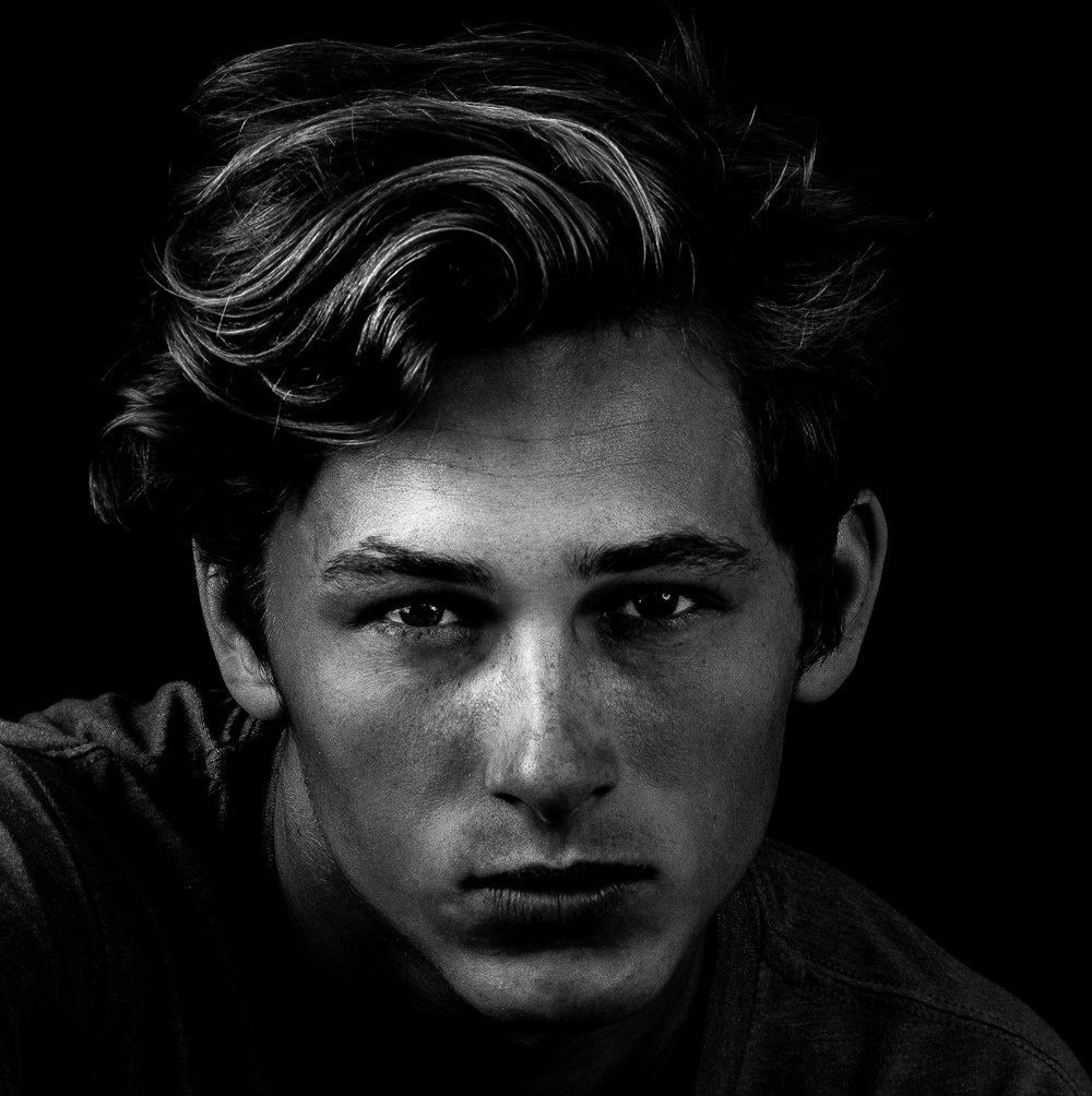 Jake Carpenter (377 of 449)-Edit.jpg