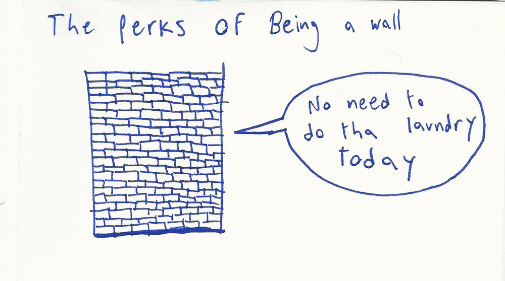 The Perks of Being a Wall.jpg