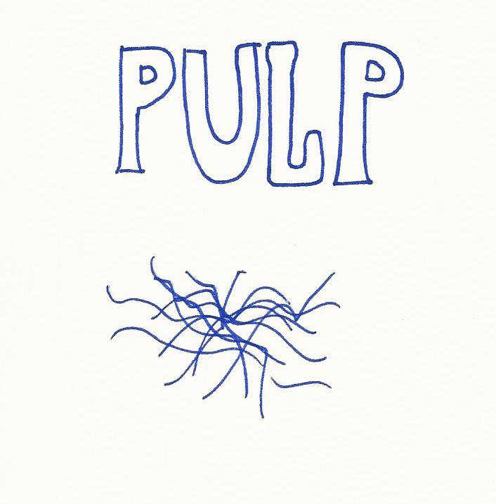 Pulp.jpg