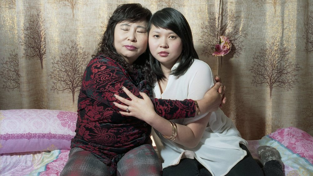 Why A Generation of Adoptees is Returning to South Korea -