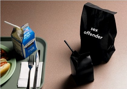 Juvenile Sex Offenders -