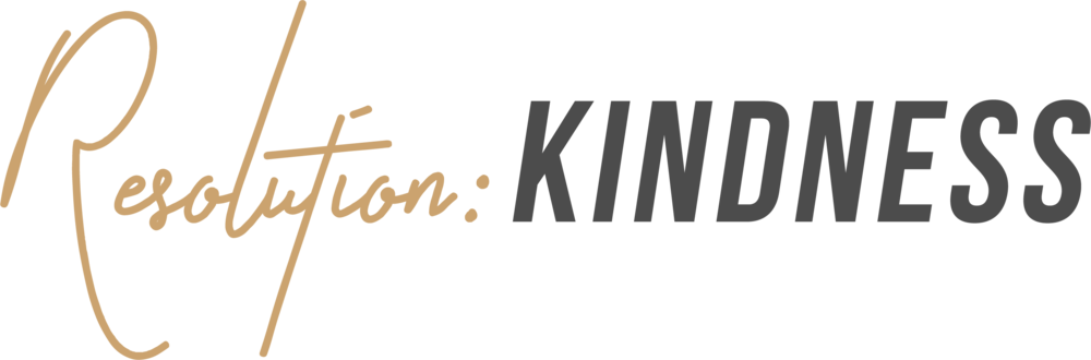 Resolution Kindness Logo.png