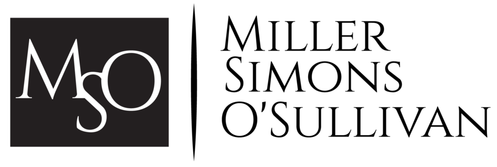 MSO Logo.png