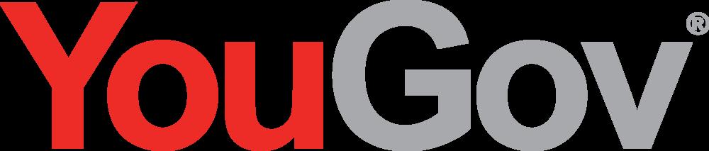 YouGov-logo- transparent (1).png