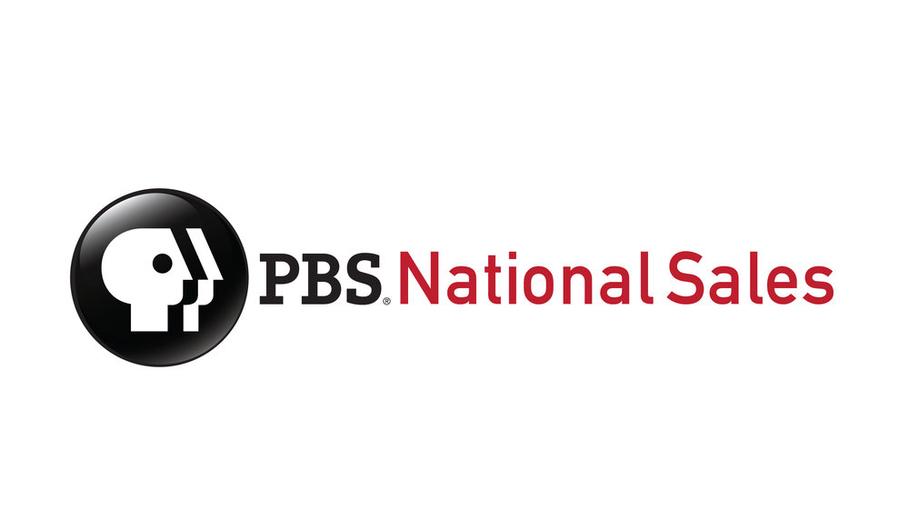 PBS NationalSalesRed blak.jpg
