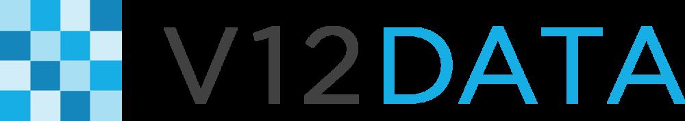v12data-logo-cmyk-color (1).png