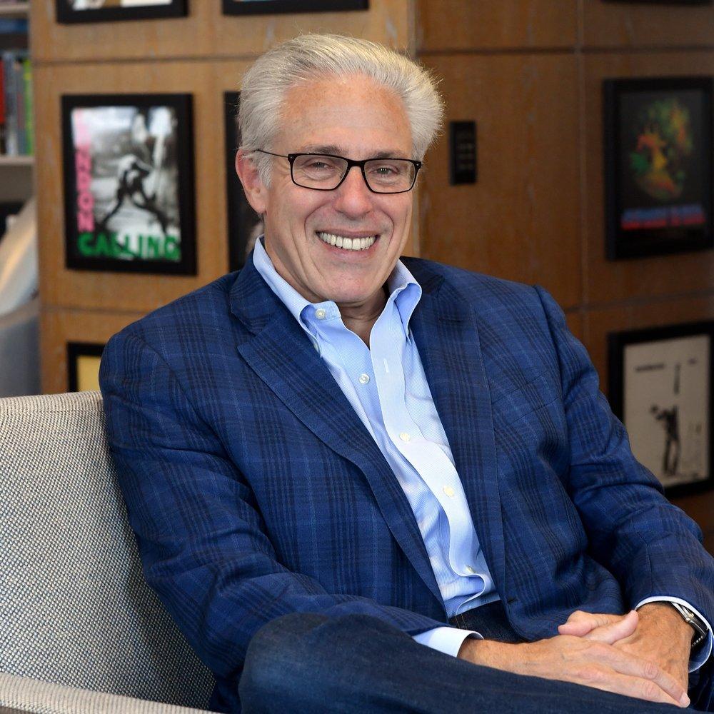 Scott L. Kauffman