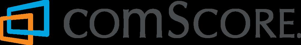 comScore_Logo.png