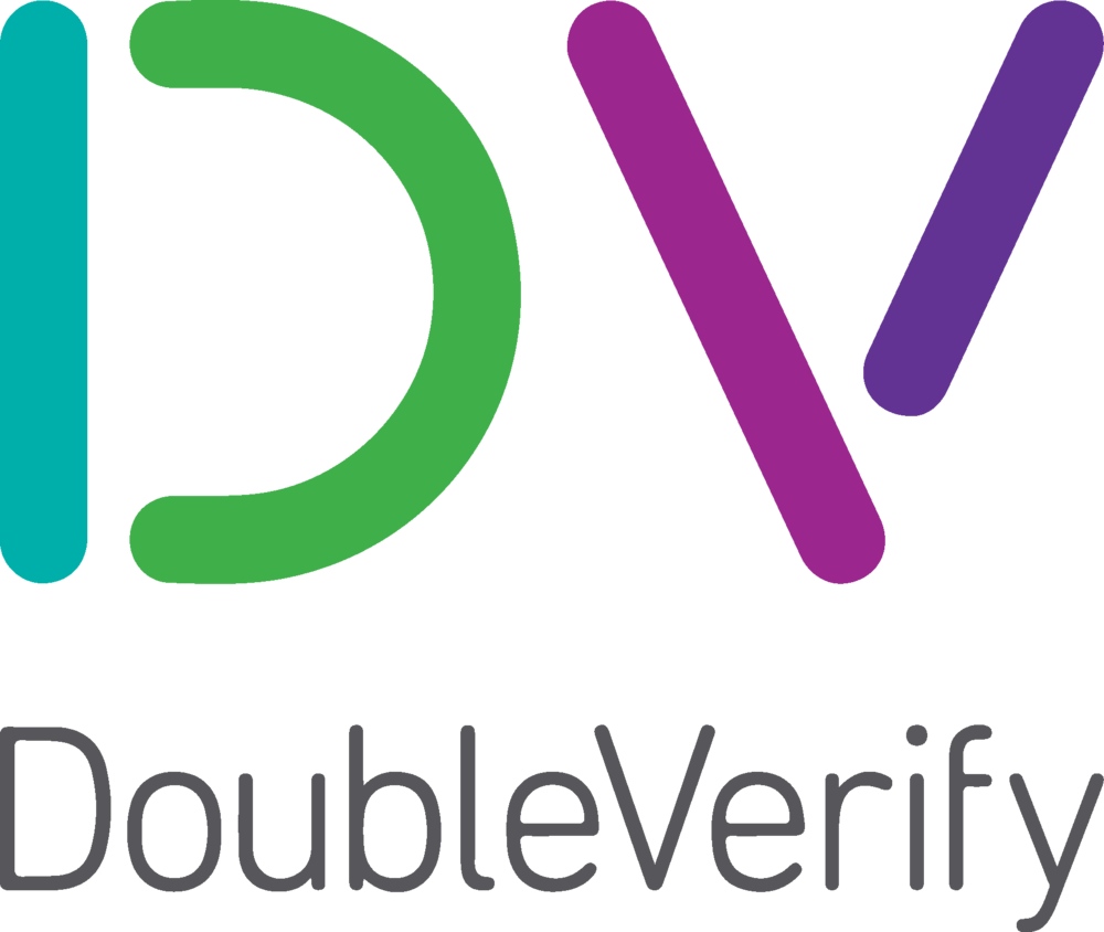 DoubleVerify-01.png