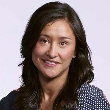 Karina Wilsher